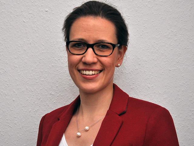 Ann-Kathrin Küsters