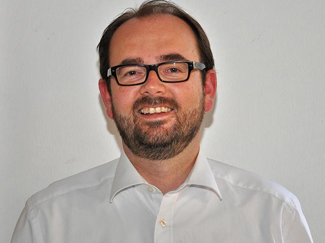 Thomas Siegers