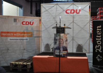 cdu_korschenbroich_thomas_de_maiziere_DSC_0835