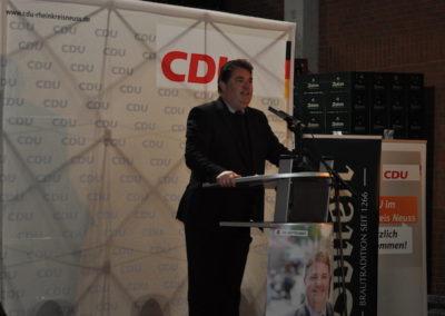 cdu_korschenbroich_thomas_de_maiziere_DSC_0841