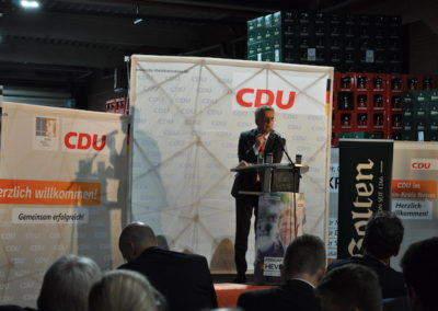 cdu_korschenbroich_thomas_de_maiziere_DSC_0867